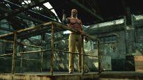 Metal Gear Online Meme Expansion - Screenshots - Bild 5