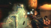 Bioshock - Screenshots - Bild 8