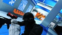 Mirror's Edge - Screenshots - Bild 8
