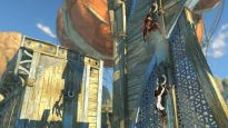 Prince of Persia - Screenshots - Bild 4