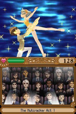 Sophies Freunde: Primaballerina - Screenshots - Bild 4