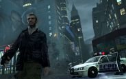 Grand Theft Auto 4 - Screenshots - Bild 10