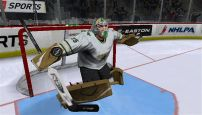 NHL 2K9 - Screenshots - Bild 10