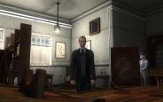 Sherlock Holmes vs. Jack the Ripper - Screenshots - Bild 3