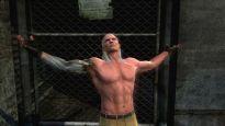 Metal Gear Online Meme Expansion - Screenshots - Bild 3