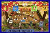 Shrek's schräge Partyspiele - Screenshots - Bild 9