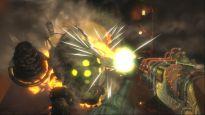 Bioshock - Screenshots - Bild 2