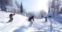 Shaun White Snowboarding - Screenshots - Bild 15