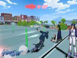 Street Gears - Screenshots - Bild 13