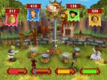 Shrek's schräge Partyspiele - Screenshots - Bild 2