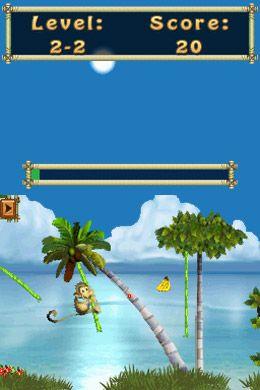 Tropix - Screenshots - Bild 7