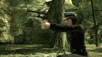 Metal Gear Online Meme Expansion - Screenshots - Bild 11