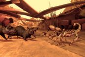 Deadly Creatures - Screenshots - Bild 5
