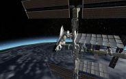 Space Shuttle Simulator - Screenshots - Bild 3