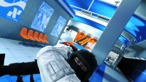Mirror's Edge - Screenshots - Bild 9