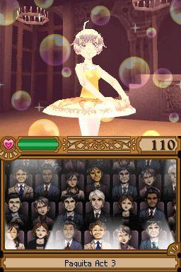 Sophies Freunde: Primaballerina - Screenshots - Bild 3