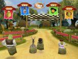 Shrek's schräge Partyspiele - Screenshots - Bild 4