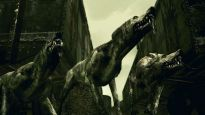 Resident Evil 5 - Screenshots - Bild 11