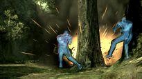 Metal Gear Online Meme Expansion - Screenshots - Bild 8