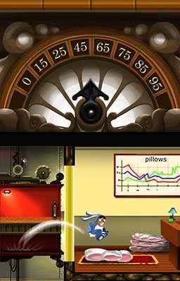 101-in-1 Explosive Megamix - Screenshots - Bild 5