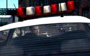 Grand Theft Auto 4 - Screenshots - Bild 9