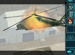 Elite Forces: Unit 77 - Screenshots - Bild 11