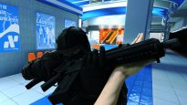 Mirror's Edge - Screenshots - Bild 6
