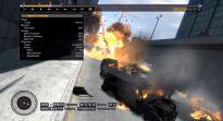 Grand Theft Auto 4 Video Editor - Screenshots - Bild 3