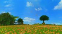 Eternal Sonata - Screenshots - Bild 5