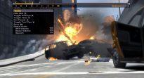 Grand Theft Auto 4 Video Editor - Screenshots - Bild 4