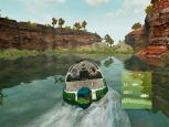 Rapala Fishing Frenzy - Screenshots - Bild 10