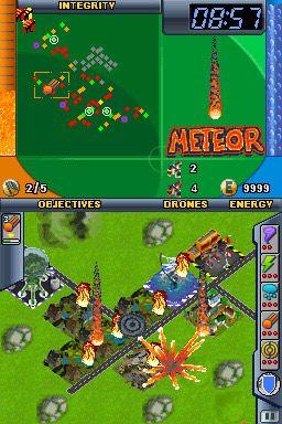 Elements of Destruction - Screenshots - Bild 2
