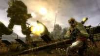 Resistance 2 - Screenshots - Bild 18