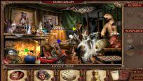 Mortimer Beckett and the Secrets of Spooky Manor - Screenshots - Bild 10