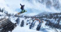 Shaun White Snowboarding - Screenshots - Bild 6