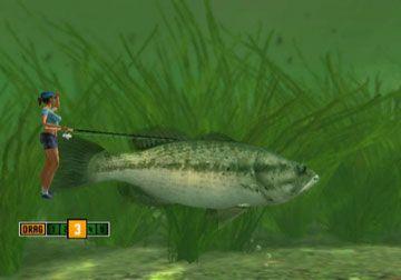 Rapala Fishing Frenzy - Screenshots - Bild 16
