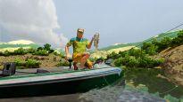 Rapala Fishing Frenzy - Screenshots - Bild 2