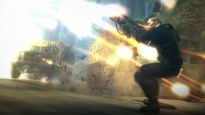 Resistance 2 - Screenshots - Bild 16
