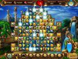 Jewel Master: Cradle of Rome - Screenshots - Bild 4