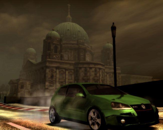 BETandRACE - Screenshots - Bild 2
