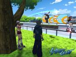 Street Gears - Screenshots - Bild 3