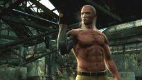 Metal Gear Online Meme Expansion - Screenshots - Bild 6