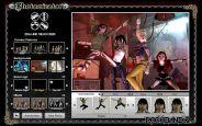 Rock Band 2 - Screenshots - Bild 4