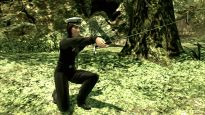 Metal Gear Online Meme Expansion - Screenshots - Bild 9