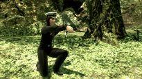 Metal Gear Online Meme Expansion - Screenshots - Bild 9