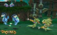 Dragonica - Screenshots - Bild 12