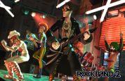Rock Band 2 - Screenshots - Bild 8