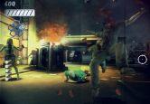 The House of the Dead: Overkill - Screenshots - Bild 6