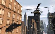 Grand Theft Auto 4 - Screenshots - Bild 14