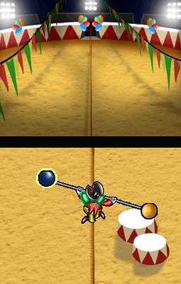 101-in-1 Explosive Megamix - Screenshots - Bild 2